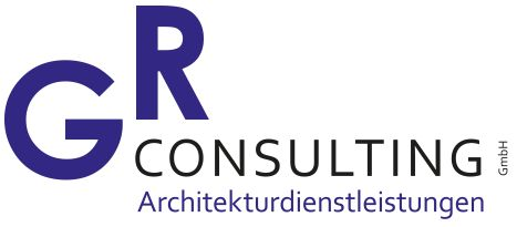 GR-Consulting